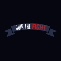 Join the Fight