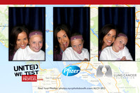 2014 YNSITC San Francisco Photo Booth